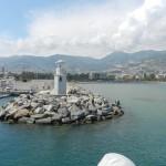 5 atrakcí , které se vyplatí vidět v Turecku