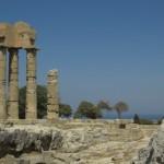 Proč navštívit Athény?