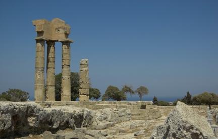 akropolys
