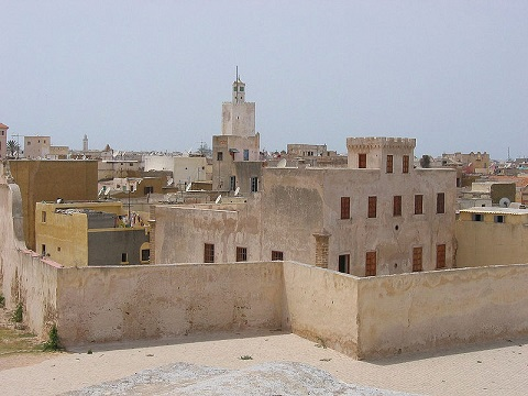 al-dzadida