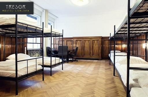 hostel-tresor-1-1024x670