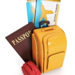 Top 10 tipů jak se co nejlépe připravit na dovolenou