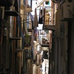Palermo – město mafiánů okouzlí i památkami