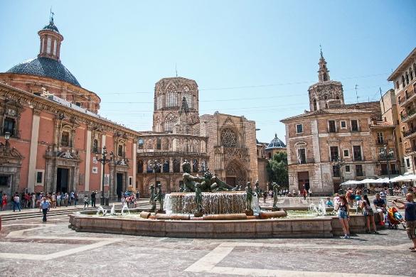 valencia-namesi-u-katedraly