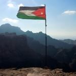 Wadi Rum: Nejhezčí jordánská poušť