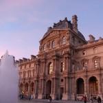 Muzea, které můžete v Paříži navštívit zdarma