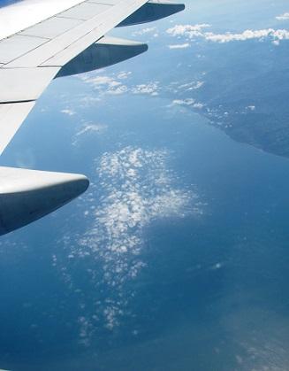 letadlo-pohled