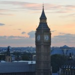 Londýn – památky, které můžete navštívit zdarma