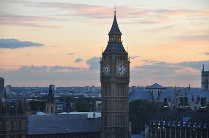 londyn-zdarma