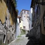 Porto – město, které se proslavilo vínem