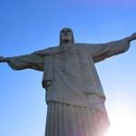 Rio de Janeiro nabízí nejen slavný karneval