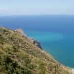 Sicílie – největší ostrov ve Středozemním moři