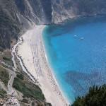 Kefalonie – řecký ostrov kontrastů