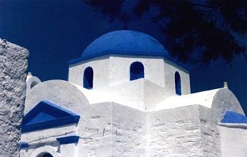 kostel-mykonos