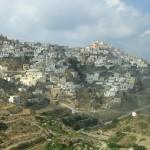 Ostrov Karpathos – romantika drsných hor a rajských pláží