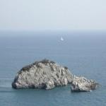 Parga – řecké letovisko, které má co nabídnout