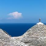 Skiathos – ostrov s nezapomenutelnými plážemi