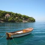 Brač – klidný chorvatský ostrov