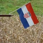 Písečné pláže v Chorvatsku – kde je najdete?