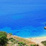 Ostrov Krk – největší jadranský ostrov