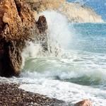 Ostrov Kypr – místo, kde se narodila božská Afrodita