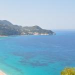 Lefkada – řecký ostrov s krásnou přírodou
