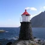 Lofoty – norské souostroví, které vás poznamená na celý život