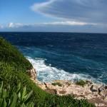 Mallorka – patří k nejnavštěvovanějším místům středomoří