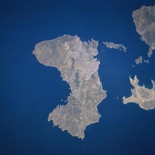 ostrov-chios