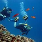Egypt a jeho nejkrásnější místa + pár rad navíc