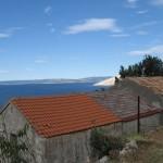 Chorvatský ostrov Cres – nejen nádherné výhledy