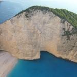 Jónské ostrovy – řecká krása