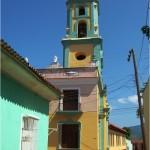 Havana – bohatá historie a netradiční zážitky s jistotou