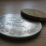 Měna a ceny v Chorvatsku