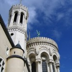Lyon – nepopiratelně labužnické město s mnoha památkami