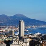 Neapol – jedno z nejkrásnějších italských měst a rodiště pizzy
