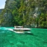 Ostrov Phuket – příroda, na kterou nezapomenete!