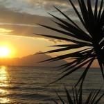 Sarti – řecký ráj pro dovolenkáře