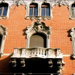 Turín – evropské hlavní město baroka a čokolády