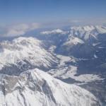 Innsbruck – zažijte olympijské lyžování