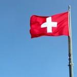 Švýcarsko – co tam musíte navštívit?