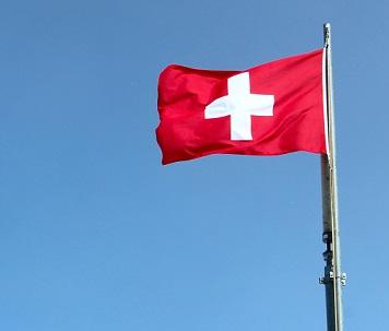 Co musíte vidět ve Švýcarsku?