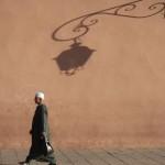 Marakéš – jedno z nejfantastičtějších měst v Maroku