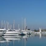 Cannes – město luxusu