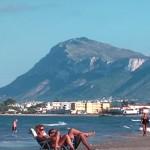 Costa Blanca – jedna s nejkrásnějších částí Španělska