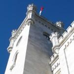 Terst (Trieste) – okno do celého světa