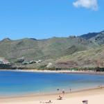 Tenerife – krásný sopečný ostrov