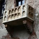 Verona – nádherné historické město na úpatí alp