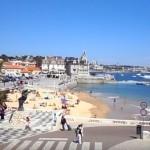 Cascais – krásné portugalské letovisko