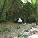 Moravský kras – přes 1 500 tajemných jeskyní na jediném místě